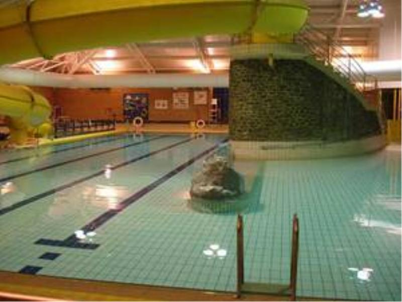 family friendly bed and breakfast mid wales in powys activities and attractions for children